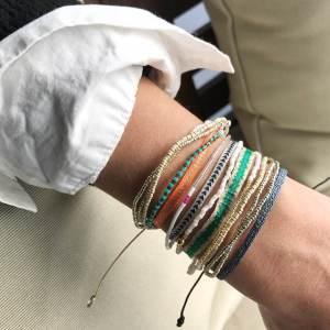 449-Argantina-bracelet-silver-black-arrow-guanabana-woven-bracelet-templestones-4