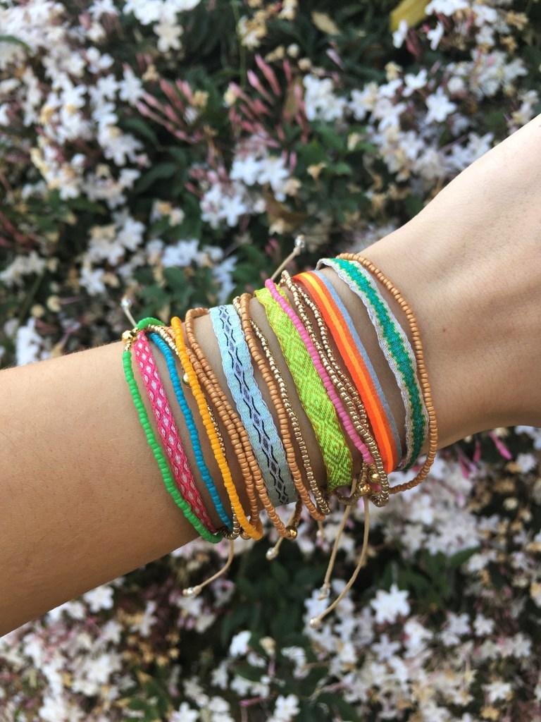 templestones-beaded-bracelets-wristband