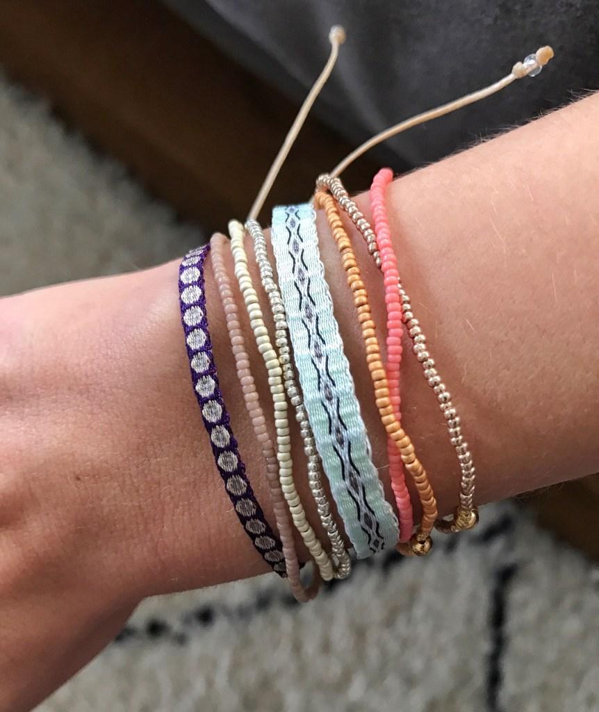 templestones-beaded-bracelets-8