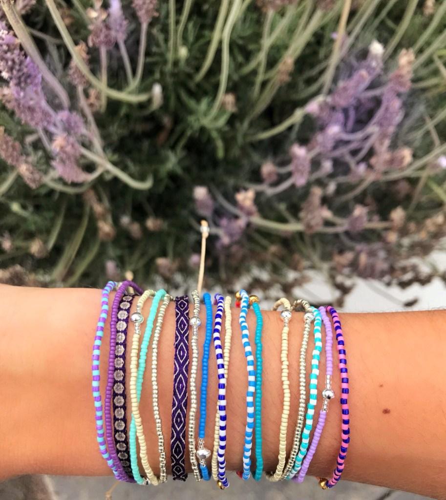 templestones-beaded-bracelets-3