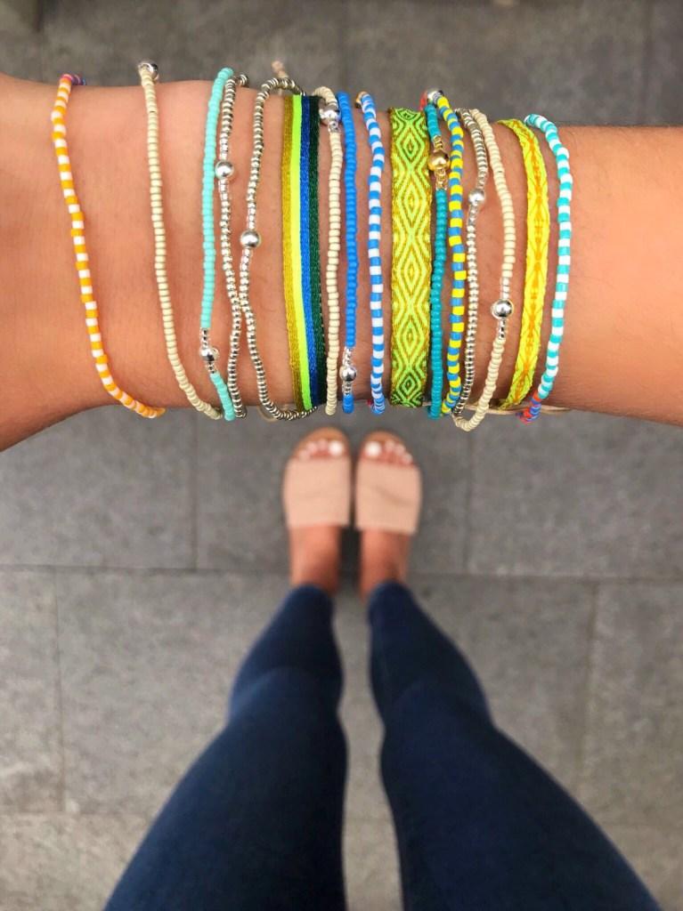 templestones-beaded-bracelets-38