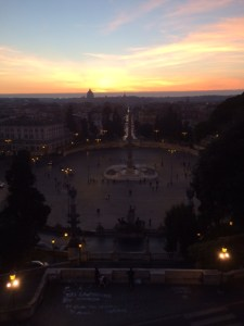 Abiuso Rome-IMG_4648
