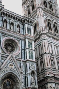 Cattedrale di Santa Maria (part two)