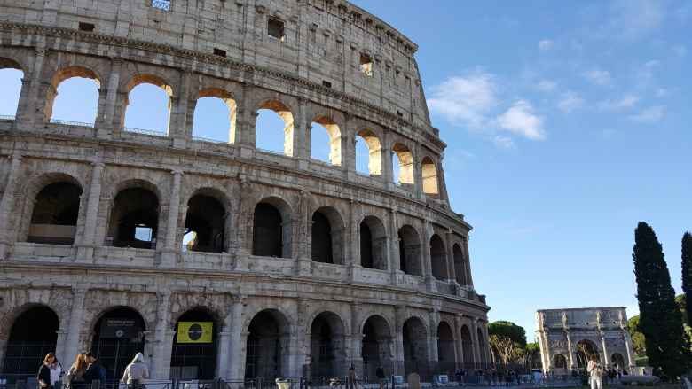 Image of the Colosseum.jpg