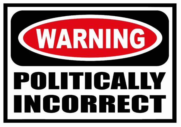 How Political Correctness is Ruining our Job-Seekers ...