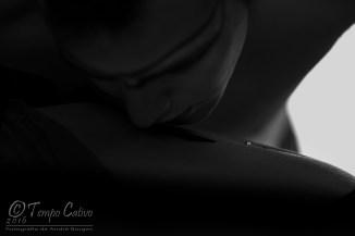 """Evento: """"Eyes Wide Shut MO""""Fotografia de Tempo CativoProdução: Modus OperandiLocal: Motel Dunas - http://www.moteisdunas.com/ Direcção: José Lobato e Isabel ReisModelos: Catarina Saraiva, Hernani Leonel Barros Azevedo, Marina Mota, Paulinha Pereira, Sara Reis e Sílvia Araújo Convidados de honra; Marta Varela Mosquera e Pepepaz Imaginafotos Ex-alunos convidados: Bárbara Torres, Fatima Neves Modelos convidados: Ana Sofia Dias, Cátia Ferreira, Filipa Brittes, Juu Flores, Lilian Karpenko, Nataliia Anisimova,Rosana Rocha, Rui Ferreira, Sofia Va Fernand, Tiago Vieirinha Parceiros de vídeo: Química Criativa Parceiros de fotografia: Edgar Tavares e Nuno GomesAssistentes de produção: Caroline Canuto, Catarina Leigo, Edgar Tavares, Maria Guedes, Mário Júnior e Nuno Gomes.Makeup & Hair: Caroline Canuto, Catarina Leigo, Isabel Soares, Kiki Neiva, Marina Laranjeira e Mário Junior Evento cooprodução com os Alunos MO (inserido no curso de teatro, cinema, moda e fotografia """"Acting MO"""")"""