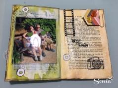 mini quinta pagina_
