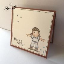 card-tilda4