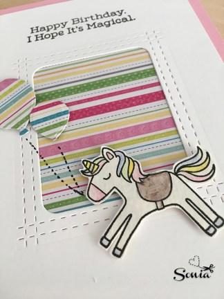 card_unicorno2