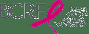 BCRF logo