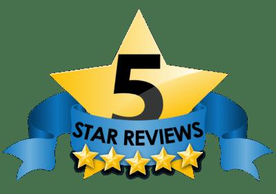 Gotcha Covered Reviews
