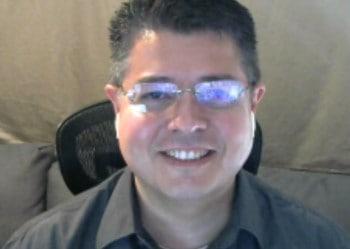 Meet Cesar Garcia - Owner of Gotcha Covered of NE Houston