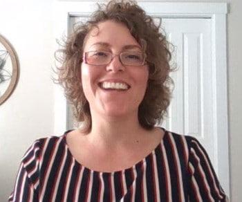 Meet Tanya Heilman - Owner of Gotcha Covered of Eagle