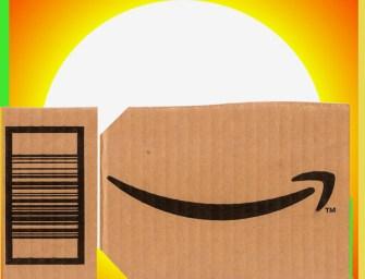 Copy+Paste: Selected Amazon Reviews