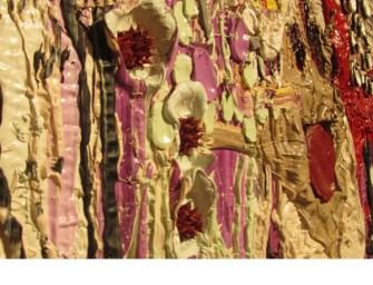 Jim Schmidt Presents: Abstraction at Philip Slein Gallery