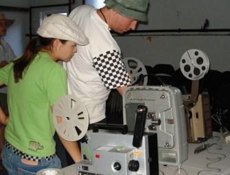 Basement Films