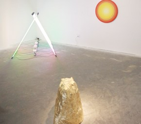 Plaster Dust and Polemics: The Other Public of the MDW Fair