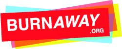 Burnaway Magazine