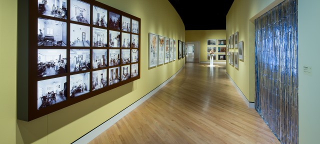 Crystal-Bridges-Museum-of-American-Art-South-State-of-the-Art-Gallery-640x288