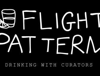 Flight Pattern 1e: Gordon Hall
