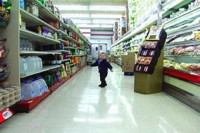 distance_supermarket_still_01