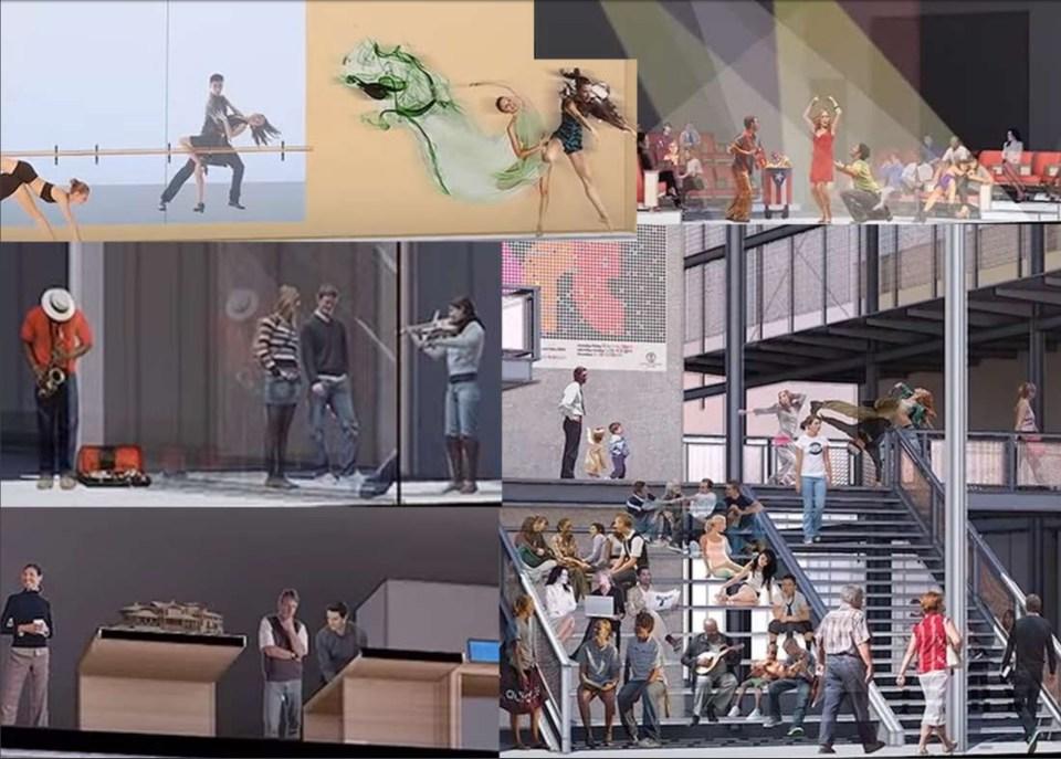 art-entourage-medley