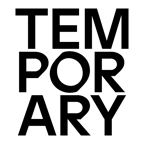 TemporaryArtReview_Final
