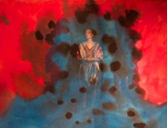 REAL DREAM: An Interview with Daphna Saker Massey