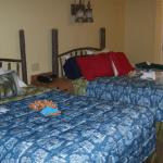 Port Orleans Riverside – WDW Moderate Resort