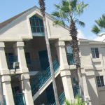 Staybridge Suites – Lake Buena Vista – Maingate Review