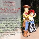 Myths of Walt Disney World – We're Testing