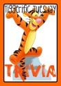 Tiggerific-Tuesday-Trivia