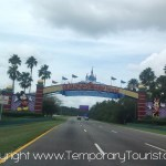 Drive to WDW from Kansas City ~ Directions
