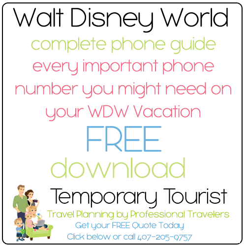 wdw-phone-guide