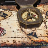 a-pirates-adventure-treasures-of-the-seven-seas-19