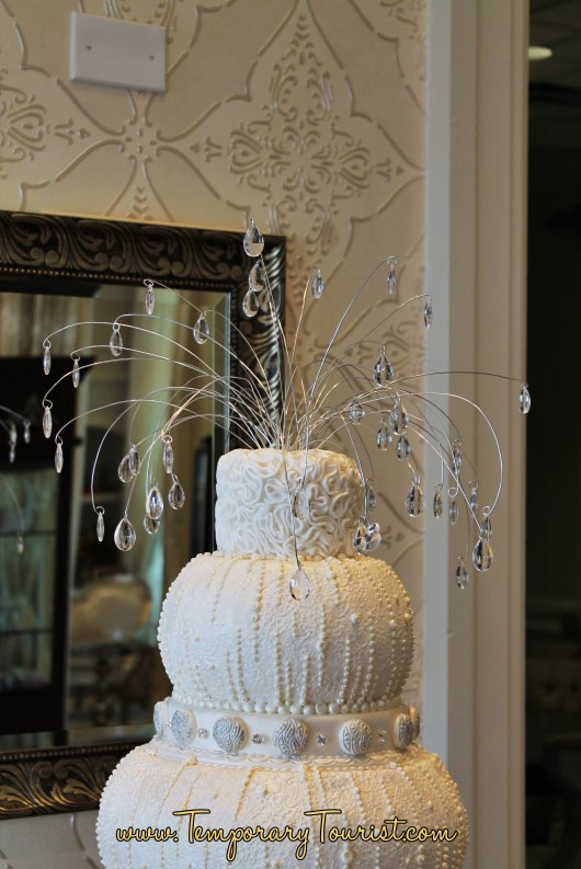 disney-wedding-cake-8
