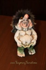 norwegian-trolls-epcot-7