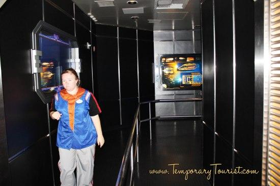 star-tours-hollywood-studios-20_1