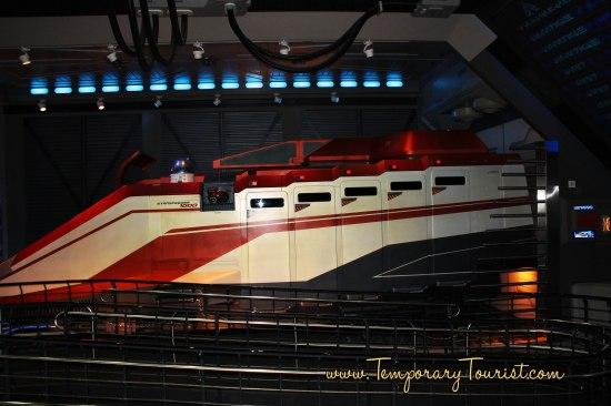 star-tours-hollywood-studios-6_1