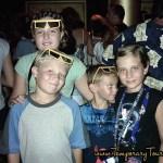 Did Disney Kill The Family Vacation? It did mine