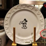101 Walt Disney World Souvenirs for under $10 #WaltDisneyWorld #WDW