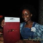 Animal Kingdom Lodges Jiko Free Culinary Tour