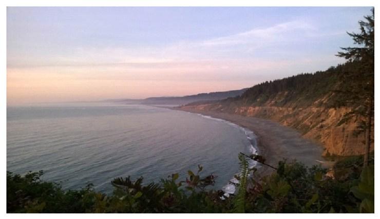 Hidden Treasures of California's North Coast2