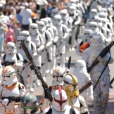 star-wars-storm-troopers