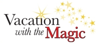 vacationwiththemagic
