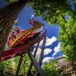 Silver Dollar City – The Theme Park of the Midwest
