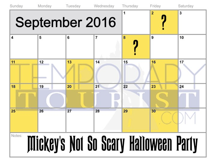 september-mickeys-not-so-scary-halloween-party-dates