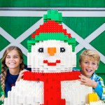 LEGOLAND Florida Offering Unbeatable Deals From Black Friday Through Cyber Monday