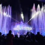 Universal Orlando's Cinematic Celebration is now Officially Open at Universal Orlando Resort