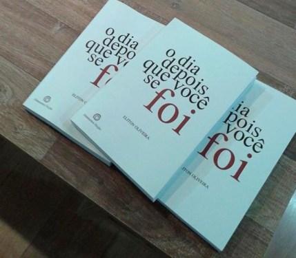 foto livro divulgaccca7acc83o